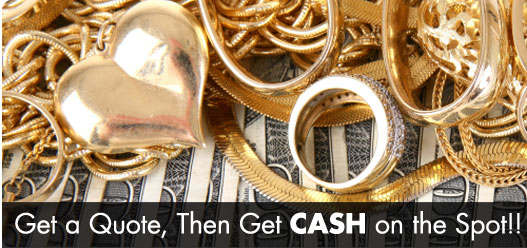 Trading post nw oregon 39 s premier pawn shop for Capital pawn gold jewelry buyers tampa fl